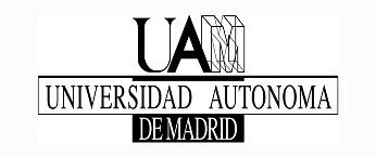 CEO - UAM