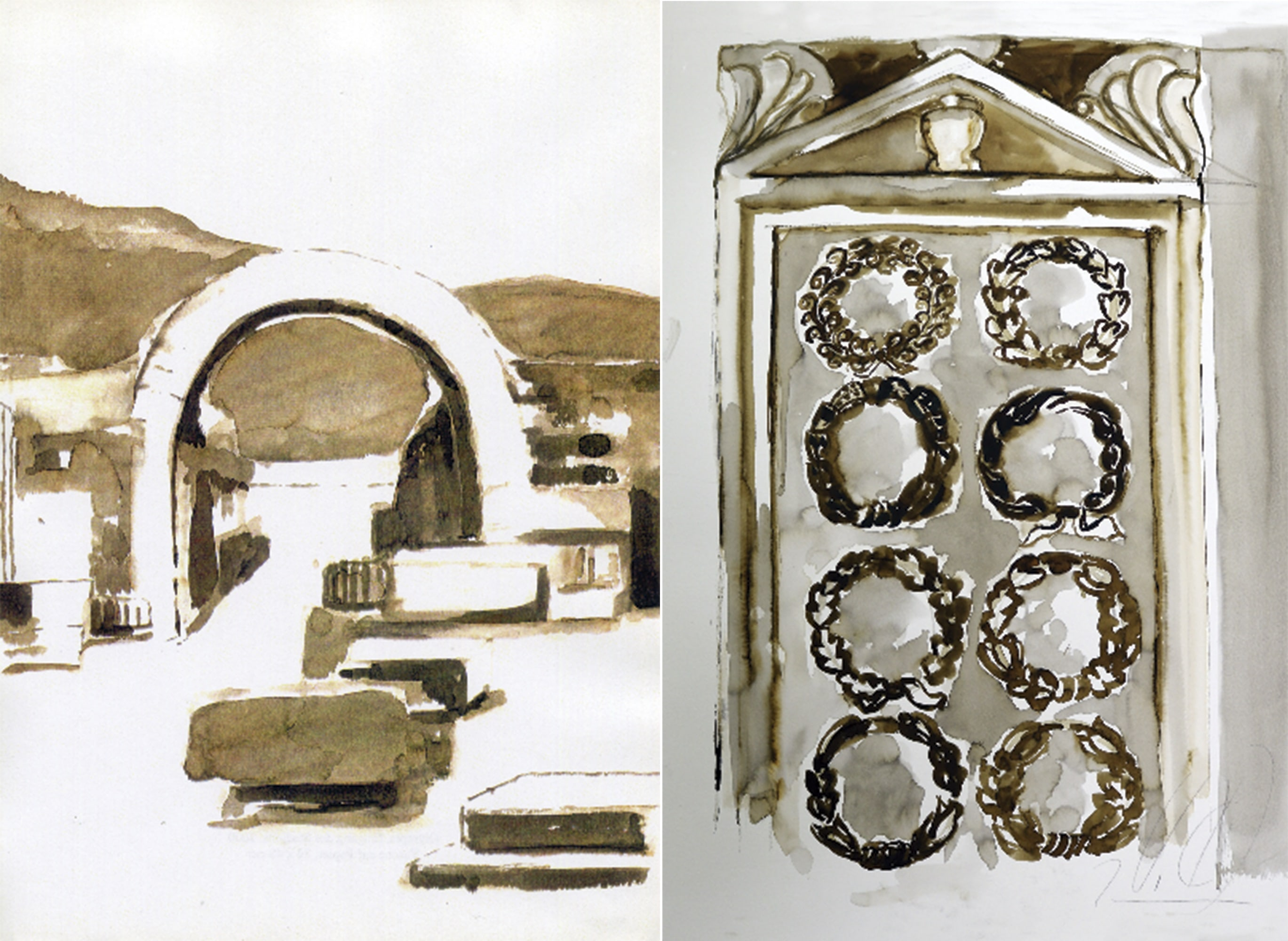 Diagoras