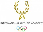 International Olympic Academy