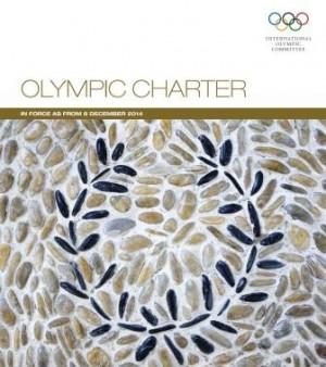 Carta Olimpica