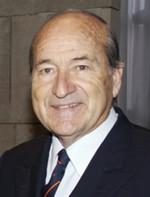 Conrado Durántez