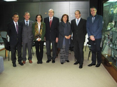 Foto familia CEPC