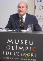 Conrado Durantez UAB