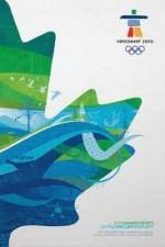 XXI Juegos De Invierno Vancuver 2010