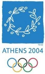 Atenas 2004