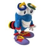 Mascota Atlanta 1996