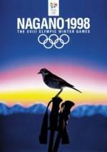 XVIII Juegos De Invierno Nagano 1998