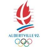 XVI Juegos de Invierno Albertville 1992