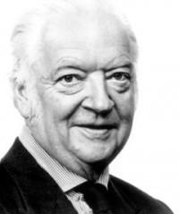 Lord Killanin