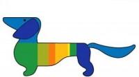 Mascota Munich1972