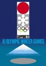 XI Juegos de Invierno Sapporo 1972