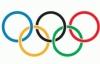 Aprendiendo Olimpismo