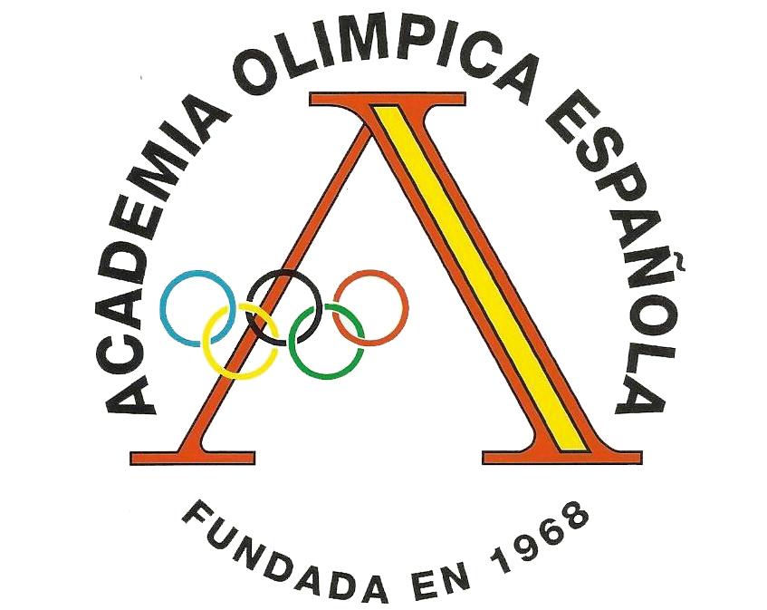Academia Olímpica Española