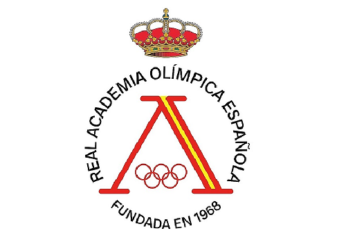 Academia Olímpica Española