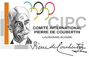Comité Internacional Pierre de Coubertin