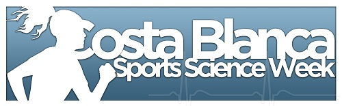 Costa Blanca Sports Science Week