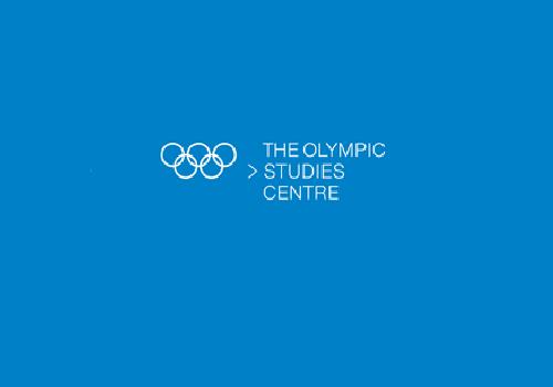 Centro de Estudios Olímpicos del COI
