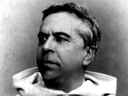 Henri Didon