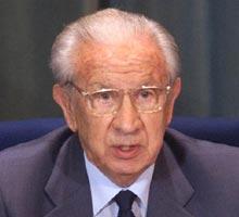 Juan Antonio Samaranch