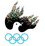 olympic truce